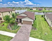 2066 Gabel Oak Drive, North Port image
