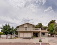 101 East COUNTRY CLUB Drive, Henderson image