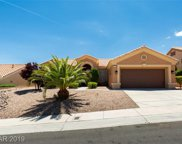 11013 SUNDOWN HILL Avenue, Las Vegas image