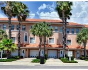 200 Brightwater Drive Unit 4, Clearwater Beach image