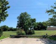 3248 Indio Street, Fort Worth image