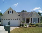 5508 Whistling Duck Dr., North Myrtle Beach image