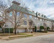 5702 Hudson Street Unit 1, Dallas image