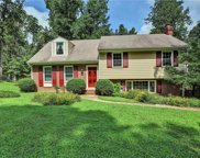 2812 Anwell Drive, North Chesterfield image