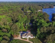 1400 Blue Heron Road, Virginia Beach image