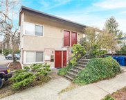 5411 32nd Ave NW, Seattle image