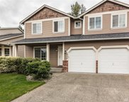 18234 70th Av Ct E, Puyallup image
