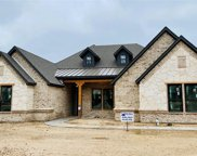 1113 Crown Valley Drive, Weatherford image