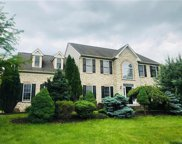 4351 BLUE CHURCH, Upper Saucon Township image