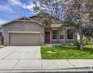 2845 Watervale Drive, Sparks image