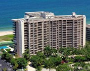 1800 S Ocean Blvd Unit #410, Lauderdale By The Sea image