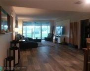 3980 Oaks Clubhouse Dr Unit 111, Pompano Beach image
