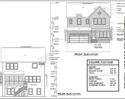 1312 Forest Park Way, Cary image