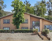 25911 Kaywood Ct, Escondido image