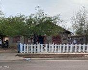 1305 E Madison Street, Phoenix image