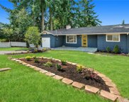 24621 35th Ave S, Kent image