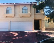 2936 CHARRING CROSS Way, Las Vegas image