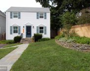 5607 5TH STREET N, Arlington image