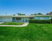 1664 Pinewood Drive, Clearwater image