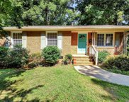 3642  Litchfield Road, Charlotte image
