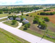 1100 Limmer Loop, Hutto image
