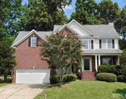102 Camille Court, Chapel Hill image