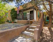 1606 Canyon Road, Santa Fe image