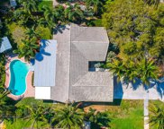 1874 Crafton Road, North Palm Beach image