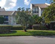 1305 Bridgewood Drive, Boca Raton image