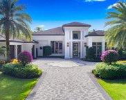 11774 Calleta Court, Palm Beach Gardens image