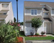 1500 Deer Creek Road Unit A, Surfside Beach image
