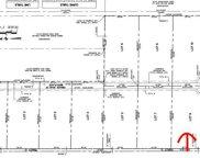 24744 S 186th Place Unit #9, Queen Creek image