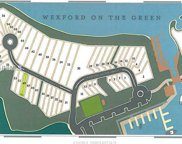49 Wexford On The Green, Hilton Head Island image