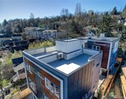 1505 17th Ave S Unit A, Seattle image