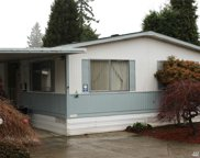 23825 15th Ave SE Unit 114, Bothell image