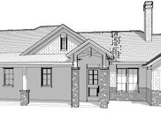 705 County Road 1730, New Home image