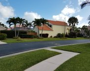 13111 La Lique Court, Palm Beach Gardens image