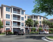 11701 Olivetti LN Unit 205, Fort Myers image