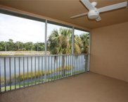 10401 Wine Palm RD Unit 5126, Fort Myers image