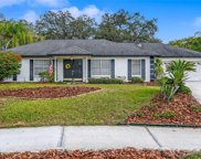 14609 Brentwood Place, Tampa image