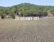 28195 Hwy 101, Cloverdale image