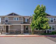 17246 Waterhouse Circle Unit A, Parker image