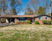3829 Langdale Drive, High Point image