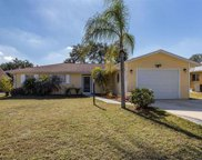 11850 Imperial Pines Way, Bonita Springs image