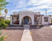 755 E Mckinley Street, Phoenix image