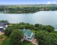 25204 Sunset River Cir, Spicewood image