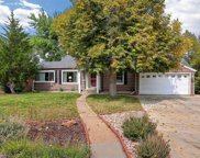 1697 W Powers Avenue, Littleton image