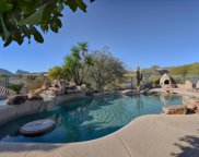 15174 E Twilight View Drive, Fountain Hills image