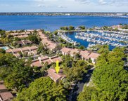4710 Harbortown LN, Fort Myers image