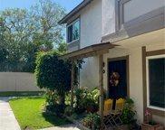 5478   E Willow Woods Lane   108, Anaheim image